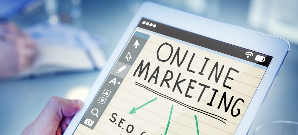 Online Marketing 1024×466