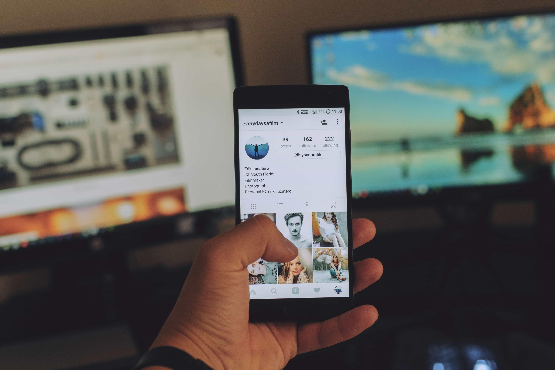 Din Guide Til Kampagner På Sociale Medier